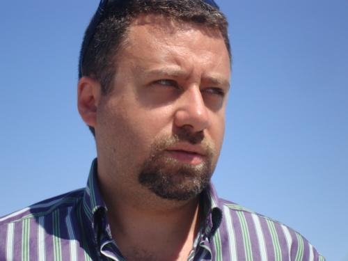 Gabriele Di Luca