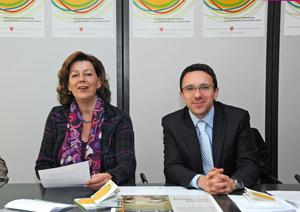 Ufficio Bilinguismo Bolzano : Bilinguismo a bolzano