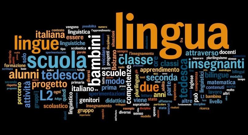 http://www.gebi.bz.it/infobz/files/blog/rassegna_40.jpg